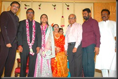 selvarghavan wedding reception7