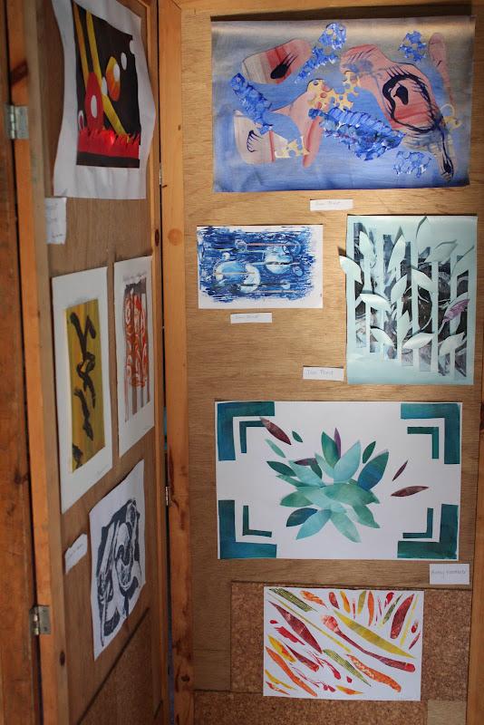 Star Island Art Show.jpg