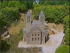 1998.06.23-144 abbaye de Murbach