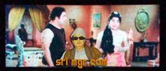 MGR_Jaya