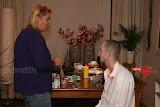 IMG_1475_BartusKN.nl.jpg
