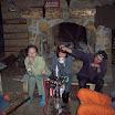 2005_maj_lata2_40.jpg
