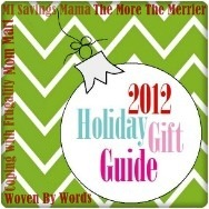 2012HolidayGiftGuideREDButton3