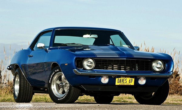 muscle-cars-classics-wallpapers-papeis-de-parede-desbaratinando-(84)