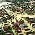 FA Prihatin Dengan Mangsa Banjir Di Pantai Timur