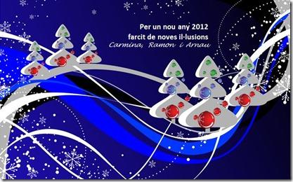 Felicitacio2011