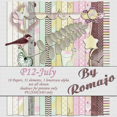 P12jul-Romajo-preview