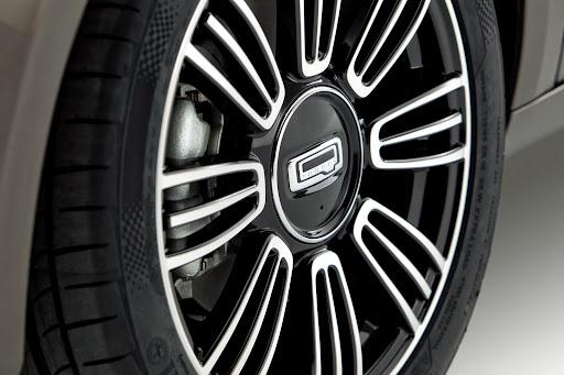Qoros-Sedan-06.jpg