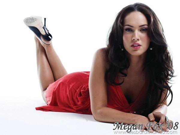 megan-fox-linda-sensual-sexy-sedutora-gostosa-pics-picture-fotos-foto-photos-vestido-saia-salto-lingerie-boobs-decote-sexta-proibida-desbaratinando (359)