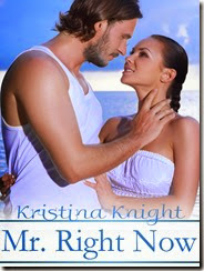 MrRightNow_KristinaKnight_contemporaryromance