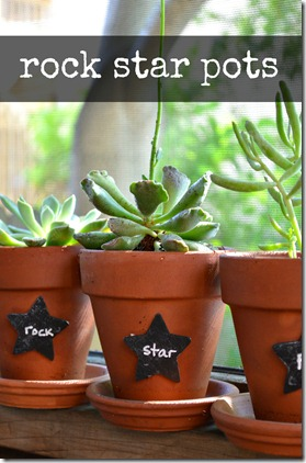 chalkboard_paint_pots_succulent_plants_thumbnail