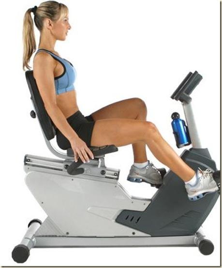 7 ejercicios para bajar de peso2