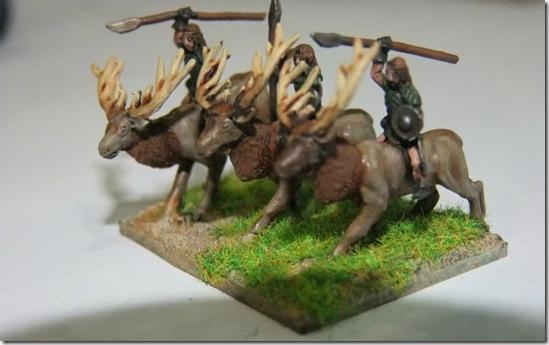 elk riders 3
