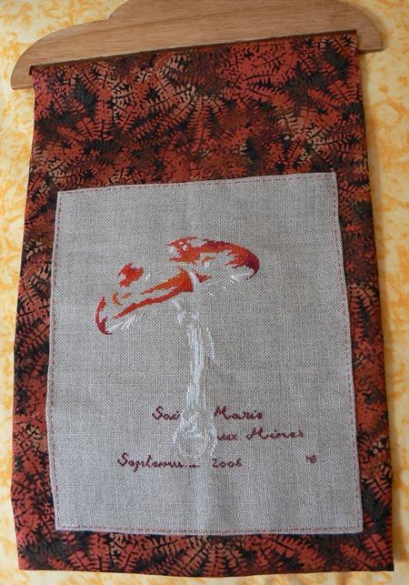 Champignon Pierrot 11-08-2012 10-32-39