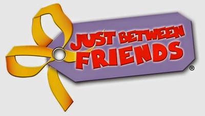 JBF_Logo_color_892943723-1024x578