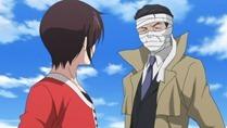 [Hiryuu] Maji de Watashi ni Koi Shinasai!! 06 [1280x720 H264] [F492CB4F].mkv_snapshot_17.07_[2011.11.07_13.48.58]