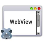 titanium_webview_scroll-rock