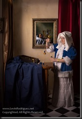Blog2014__20140316_Vermeer_GirlPlayingWithBalance