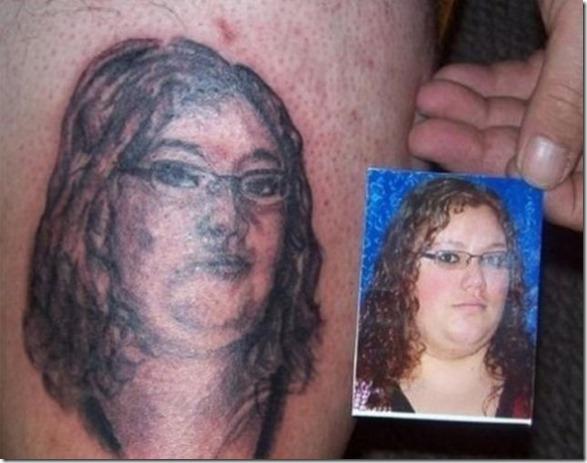 bad-portrait-tattoo-16
