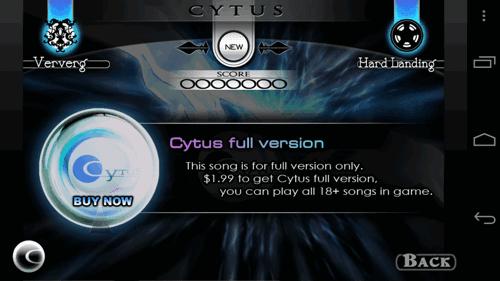 Cytus-02