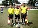 Trio de árbitros Peci, Nadin e Wanderlei.jpg