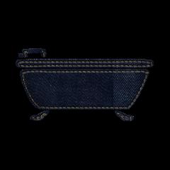 064120-high-resolution-dark-blue-denim-jeans-icon-people-things-bathtub-sc52