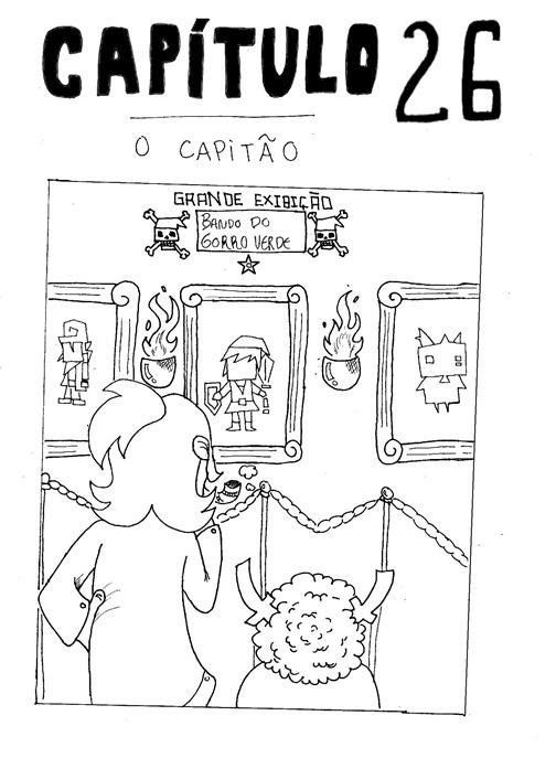 Cap26 - Capa