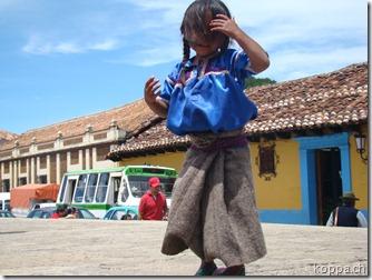110722 San Christobal de las Casas (7)