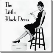 chanel-lbd-the-little-black-dress