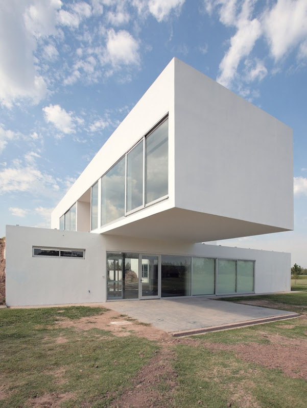 house in kentucky by arquitecta mariel suárez 3