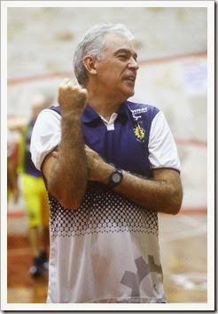 20140512_basquete_treino_tecnico_zanon_jogadores_flavio_pereira_16