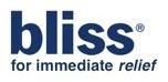 Bliss For Immediate Relief blissworld.com