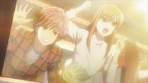 [HorribleSubs] Chihayafuru - 05 [720p].mkv_snapshot_19.31_[2011.11.01_21.01.31]