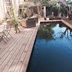 2015 03 01 piscine bois modern pool (125).JPG