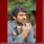 Prabhas Rebel Shoot 38_t