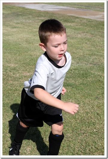 1st soccer game IMG_9251