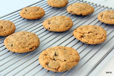 Peautbuttercookies-001