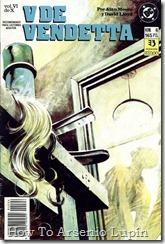 P00007 - V de Vendetta #6
