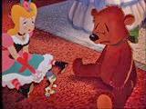 0-3 l'ours et la poupée