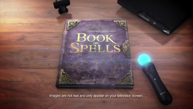Wonderbook_-Book-of-Spells-TV-commercial_Nov-13-2012-12.35.18-PM