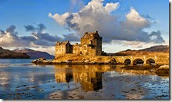Viaje a Escocia 9