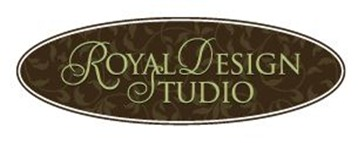 Royal Design Studio Logo