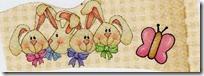 conejos pascua (22)