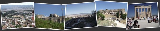 View Acropolis