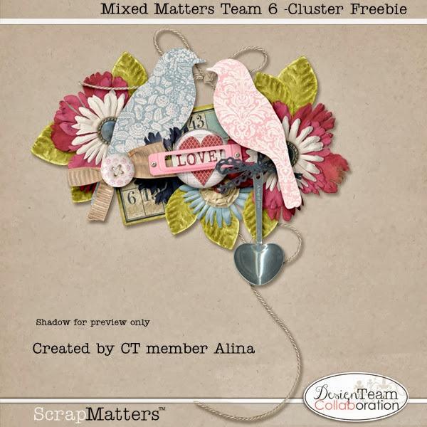 kb-Alina-Cluster
