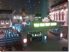 Atlantic City-20130709-00356