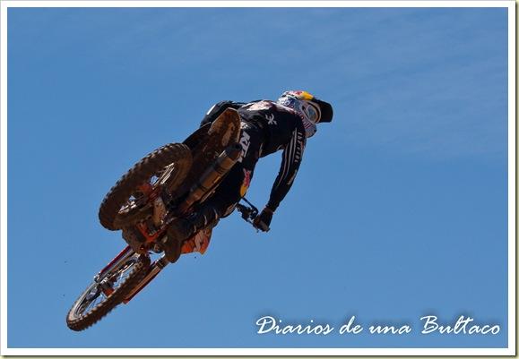 Mx 2011 Entrenos-1