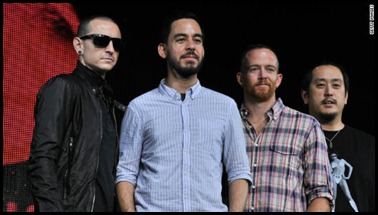 111028071826-linkin-park-japan-tour-story-top