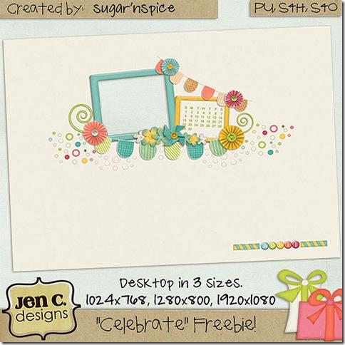 April1_SnS_celebrate_Desktop_Preview