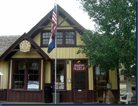 Creede July 2011 (13)